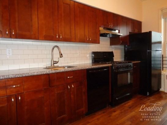 9104 Fourth Avenue 2 2, Bay Ridge, NY - USA (photo 1)