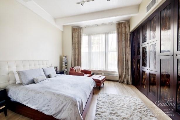 4 Bedroom Doorman Loft House 2b, Dumbo, NY - USA (photo 5)