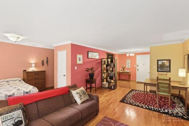37 -31 73rd Street 1l, Jackson Heights, NY - USA (photo 2)
