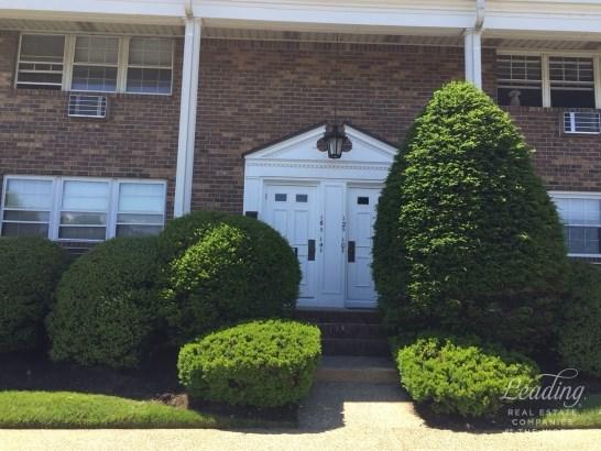 16 East Maple Street 16, Teaneck, NJ - USA (photo 1)