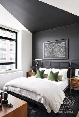 No Fee - Free Month 1 Bedroom & Den 7l, Long Island City, NY - USA (photo 2)