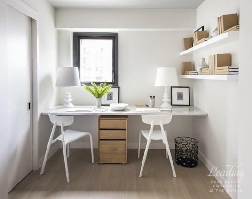 No Fee - Free Month 1 Bedroom & Den 7l, Long Island City, NY - USA (photo 3)