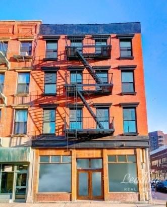 301 East 111th Street 3a 3a, New York, NY - USA (photo 2)
