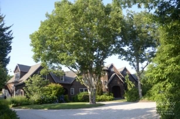 Shinnecock Hill, S Hampton, NY - USA (photo 2)