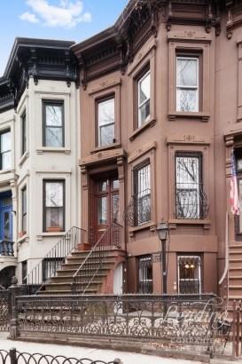 512 10th Street, Park Slope, NY - USA (photo 1)