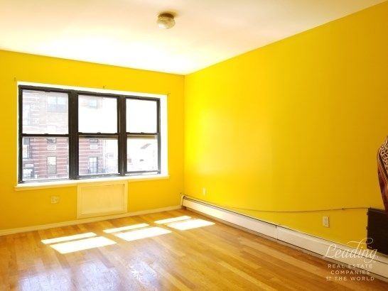 503 Maple Street 2, Flatbush, NY - USA (photo 1)