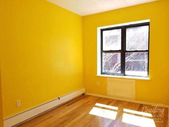 503 Maple Street 2, Flatbush, NY - USA (photo 3)