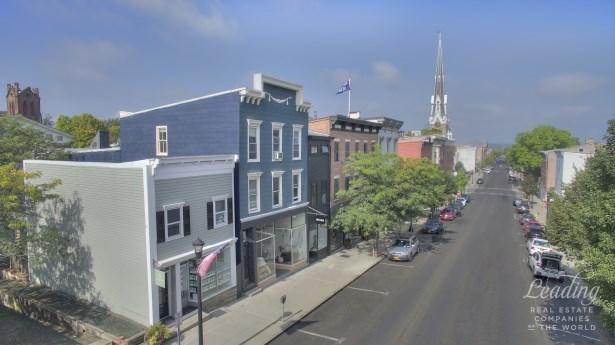 421 Warren Street, Hudson, NY - USA (photo 5)