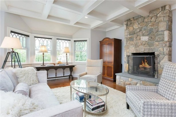 110 Shore Road, Old Greenwich, CT - USA (photo 4)