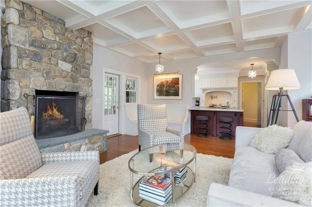 110 Shore Road, Old Greenwich, CT - USA (photo 5)