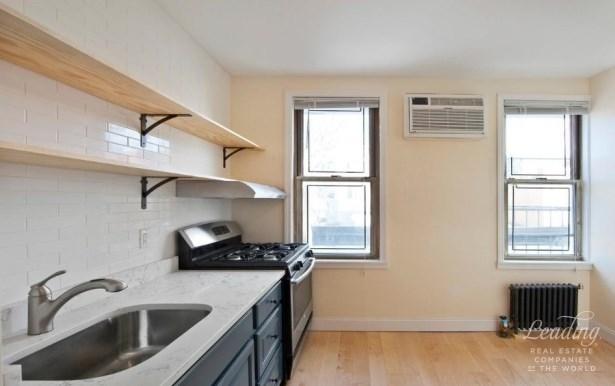 283 Devoe Street 3l 3l, Williamsburg, NY - USA (photo 2)