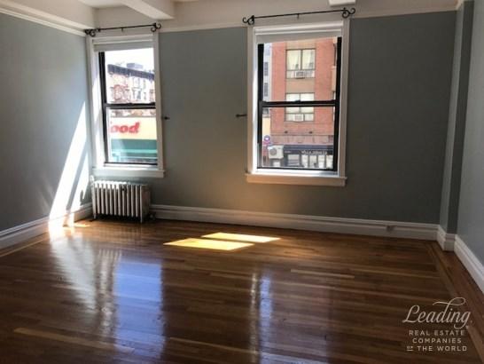 172 East 4th Street 2d, New York, NY - USA (photo 4)
