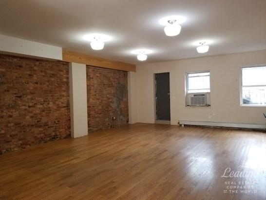 Nostrand Avenue Office, Brooklyn, NY - USA (photo 1)