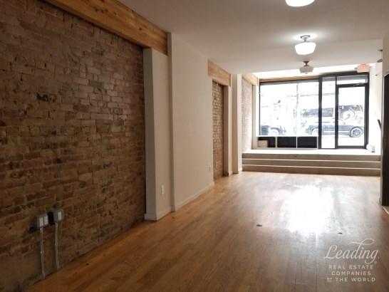 Nostrand Avenue Office, Brooklyn, NY - USA (photo 2)