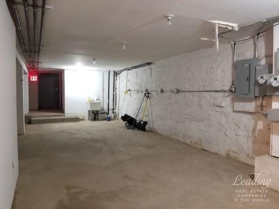 Nostrand Avenue Office, Brooklyn, NY - USA (photo 3)