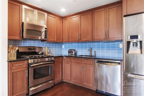35 Underhill Avenue A4a A4a, Prospect Heights, NY - USA (photo 2)