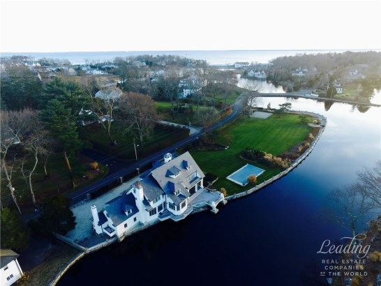 26 Searles Road, Darien, CT - USA (photo 1)