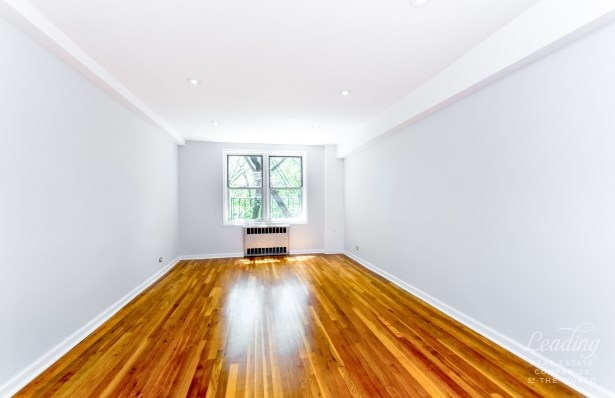 340 Haven Avenue 3r 3r, New York, NY - USA (photo 2)