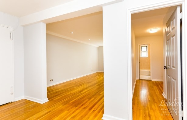 340 Haven Avenue 3r 3r, New York, NY - USA (photo 3)