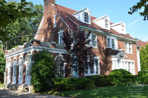 60 Exeter Street, Forest Hills, NY - USA (photo 1)