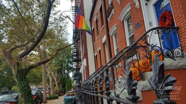 10 -39 51st Avenue C C, Long Island City, NY - USA (photo 1)