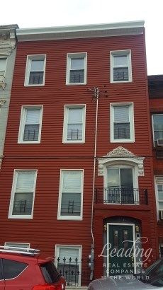 10 -39 51st Avenue C C, Long Island City, NY - USA (photo 2)