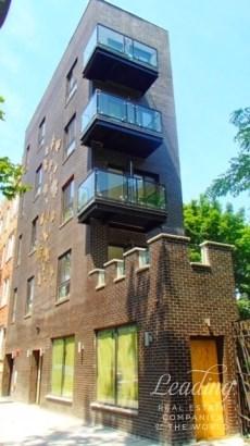 995 Washington Avenue Comm Comm, Prospect Heights, NY - USA (photo 1)