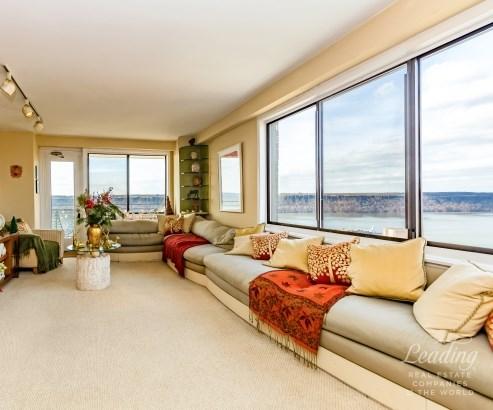 3671 Hudson Manor Terrace 18c 18c, Riverdale, NY - USA (photo 1)