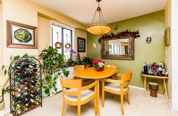 3671 Hudson Manor Terrace 18c 18c, Riverdale, NY - USA (photo 2)