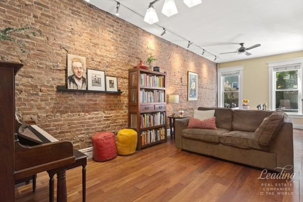 600 Prospect Avenue, Windsor Terrace, NY - USA (photo 3)
