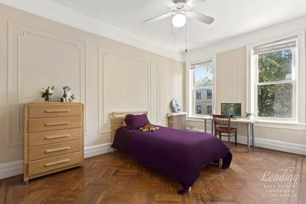 600 Prospect Avenue, Windsor Terrace, NY - USA (photo 5)