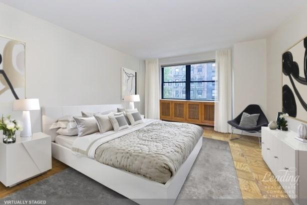 330 Third Avenue 3f 3f, New York, NY - USA (photo 1)