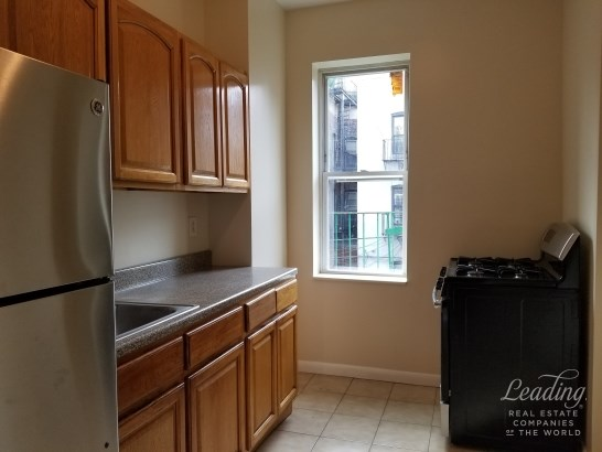 1332 Sterling Place 2r, Crown Heights, NY - USA (photo 1)