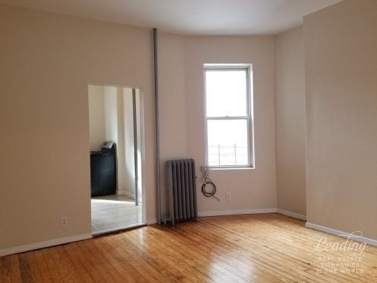 1332 Sterling Place 2r, Crown Heights, NY - USA (photo 2)