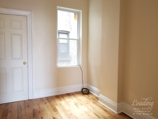 1332 Sterling Place 2r, Crown Heights, NY - USA (photo 4)
