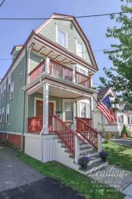 20 Beech Street, Belleville, NJ - USA (photo 2)