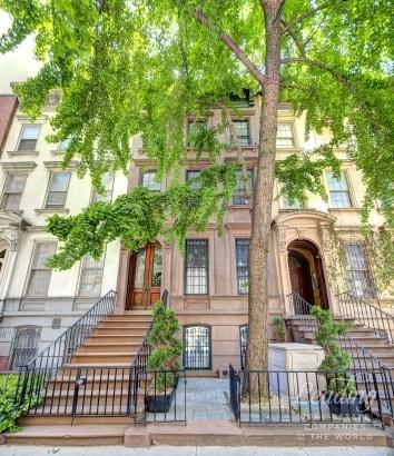 308 East 50th Street, New York, NY - USA (photo 1)