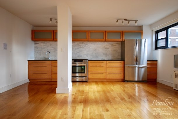 114 East 122nd Street 9h 9h, New York, NY - USA (photo 1)