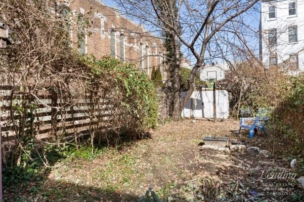 211 14th Street, Park Slope, NY - USA (photo 4)
