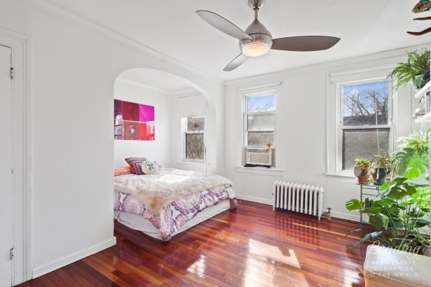 211 14th Street, Park Slope, NY - USA (photo 5)