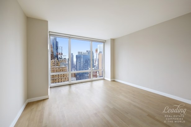 247 West 46th Street 2804 2804, New York, NY - USA (photo 5)