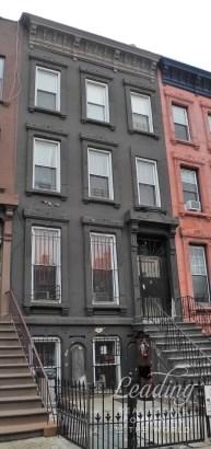 72 Hart Street 3, Brooklyn, NY - USA (photo 2)