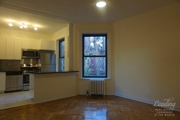 257 Quincy Street 3e 3e, Brooklyn, NY - USA (photo 4)