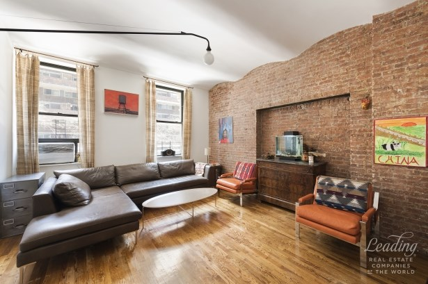 312 East 23rd Street 2b 2b, New York, NY - USA (photo 1)