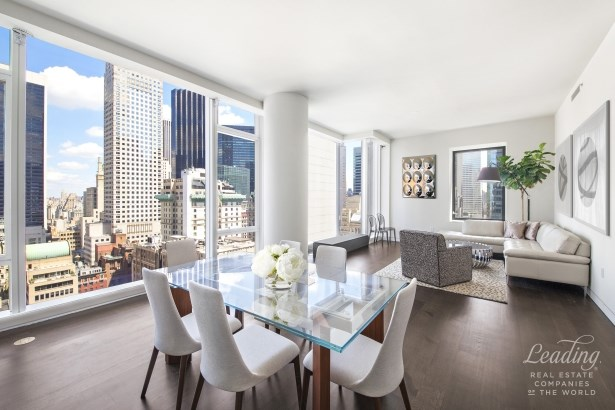 20 West 53rd Street 23a 23a, New York, NY - USA (photo 1)