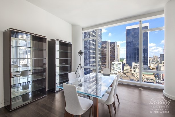 20 West 53rd Street 23a 23a, New York, NY - USA (photo 2)