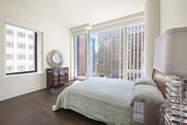 20 West 53rd Street 23a 23a, New York, NY - USA (photo 3)