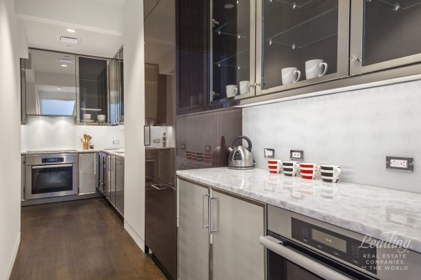 20 West 53rd Street 23a 23a, New York, NY - USA (photo 4)