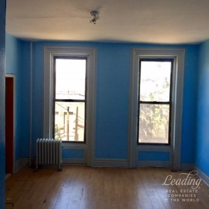 1555 Pacific Street, Crown Heights, NY - USA (photo 2)