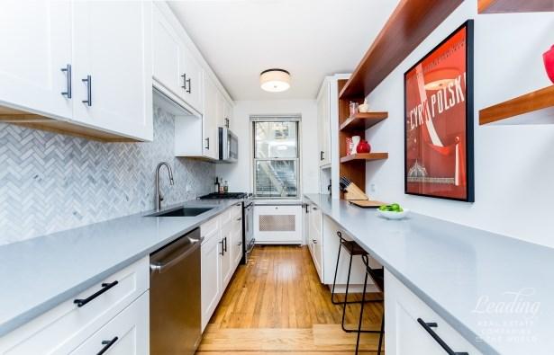 720 Ft Washington Avenue 1b 1b, New York, NY - USA (photo 5)